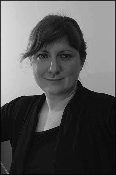 Stéphanie Pelletier